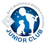 juniorclub logo